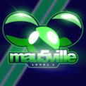 Free Download deadmau5 Drama Free (Extended Instrumental) Mp3