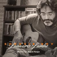 Laawaris Lamhe Shouvik Roy