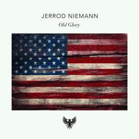 Old Glory Jerrod Niemann MP3