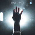 Free Download Zimmz Sinematic Mp3