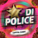 Free Download Capital Candy Di Police Mp3