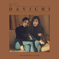Just the Two of Us Davichi MP3