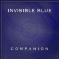 Free Download Invisible Blue Companion Mp3