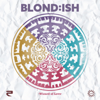 Wizard of Love (feat. Shawni) [Radio Edit] Blond:ish MP3
