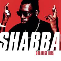 Mr. Loverman (feat. Chevelle Franklin) Shabba Ranks