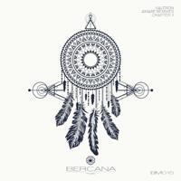 Morocco Night (Alvaro Suarez Remix) Valeron MP3