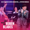 Free Download Jazz at Lincoln Center Orchestra, Wynton Marsalis & Rubén Blades Ban Ban Quere Mp3
