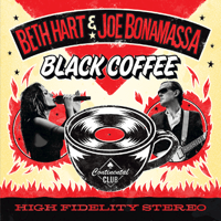 Soul On Fire Beth Hart & Joe Bonamassa MP3
