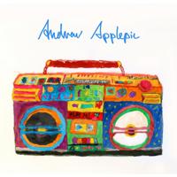 Fantasy Prison Andrew Applepie