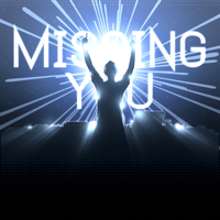 Missing You Dejan S MP3