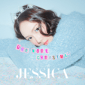 Free Download Jessica One More Christmas Mp3
