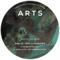 Free Download Amelie Lens & Farrago Purge Mp3