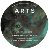Purge Amelie Lens & Farrago