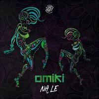 Na Le Omiki MP3