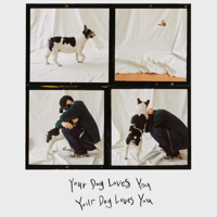 Your Dog Loves You (feat. Crush) Colde