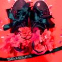 Free Download Reol SAISAKI Mp3