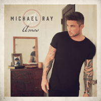 One That Got Away Michael Ray