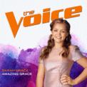 Free Download Sarah Grace Amazing Grace (The Voice Performance) Mp3