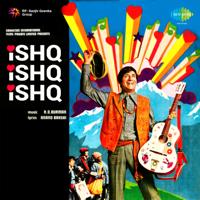 Vallah Kya Nazara Hai Kishore Kumar, Asha Bhosle & Sushma MP3