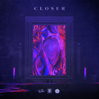 Closer (Feat. Josh Pan) X&G & DJ RayRay MP3