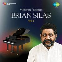Free Download Brian Silas Brian Silas, Vol. 1 Mp3
