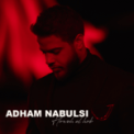 Free Download Adham Nabulsi Howeh El Hob Mp3