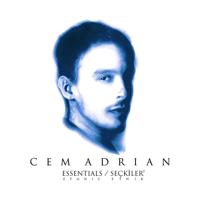 Sen Gel Diyorsun (Öf Öf) Cem Adrian MP3