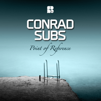 Got to Give Me Conrad Subs MP3