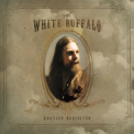 Free Download The White Buffalo The Woods Mp3