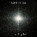 Free Download BABYMETAL Starlight Mp3