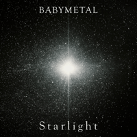 Starlight BABYMETAL MP3