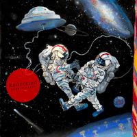 Cosmic Dance (Felipe Puertes Remix) Kellerkind song