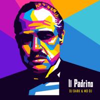 Il Padrino Dj Dark & MD DJ
