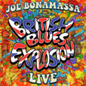 Free Download Joe Bonamassa Let Me Love You Baby (Live) Mp3