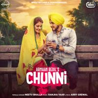 Chunni (with Ranjha Yaar) Armaan Bedil & Neetu Bhalla