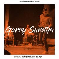 Garry Sandhu Garry Sandhu