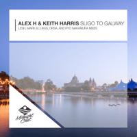 Sligo To Galway Alex H & Keith Harris song