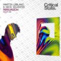 Free Download Martin LeBlanc & Nick Silvestri Persuasion Mp3