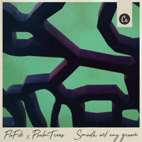 Smooth Wit' Any Groove FloFilz & Psalm Trees song