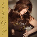 Free Download Maria Jacobs Closer to Christmas (Birth of a Savior) [Bonus] song