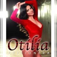 Prisionera (Extended) Otilia MP3