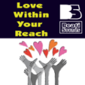 Free Download Beati Sounds Love Within Your Reach (Radio) Mp3