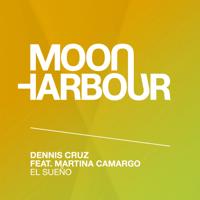 El Sueño (feat. Martina Camargo) Dennis Cruz