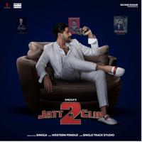 Jatt Di Clip 2 Singga MP3