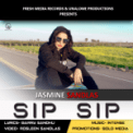 Free Download Jasmine Sandlas Sip Sip (feat. Intense) Mp3