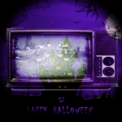 Free Download NoXuu Spooky Scary Skeletons Mp3