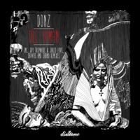 Dle Yaman (Savvas Remix) Donz MP3