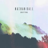 Drifting Nathan Ball