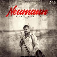 Neumann Veet Baljit