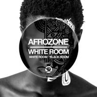 Black Room (Orginal Mix) AfroZone MP3